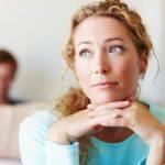 Overprikkeling en heftige emoties blijven lastig