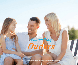 counselling ouders (1)
