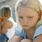 15 irritaties van hoogsensitieve kinderen