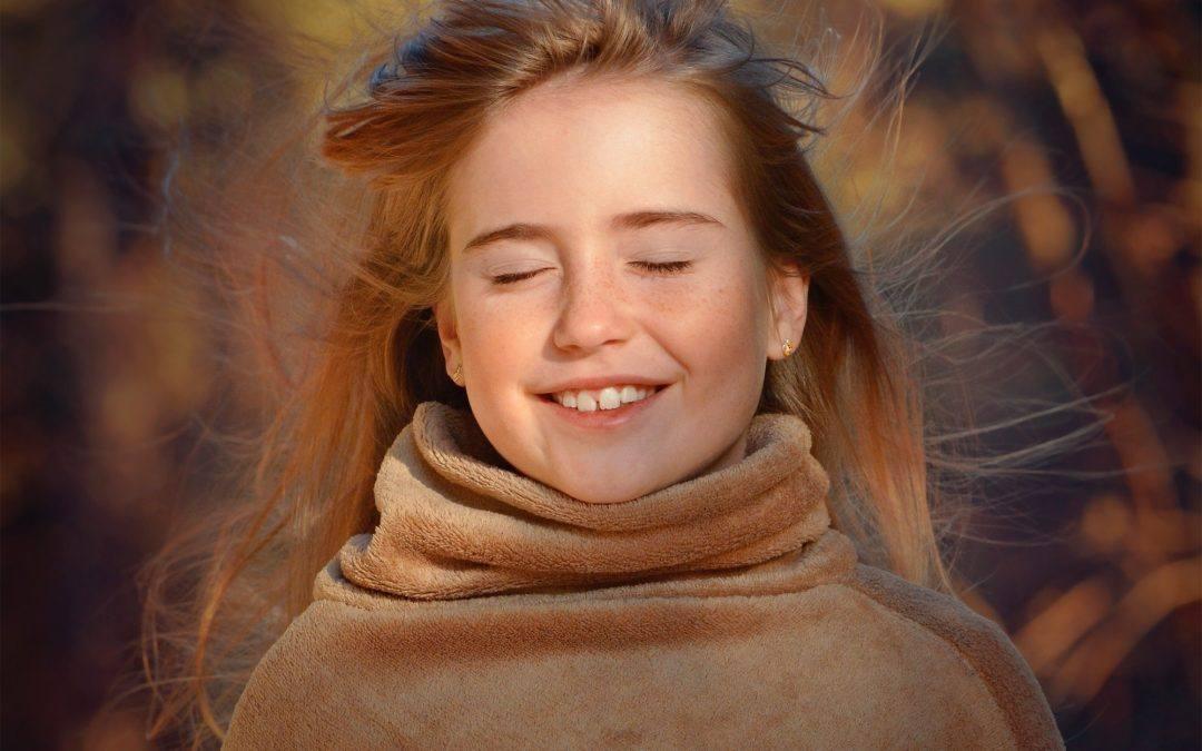 Hoe houd ik mijn energielevel optimaal?7 tips voor hsp
