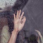 Depressiviteit en hoogsensitiviteit