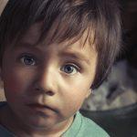 11 manieren om je hsk te helpen bij intense emoties