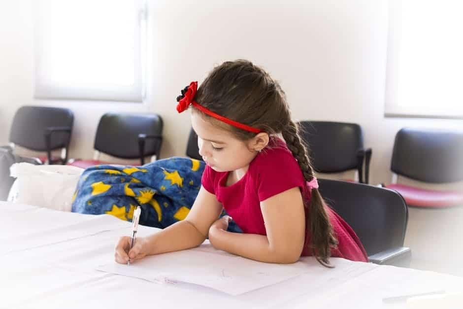 Welke school kies jij voor jouw (hoog)gevoelige kind?
