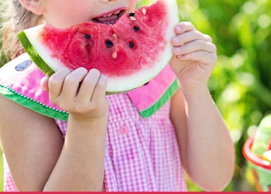 Hoe je eten leuk maakt met jouw HSK + 6 tips