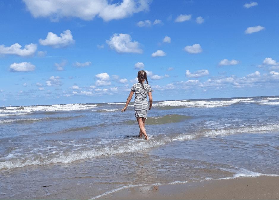 5 tips voor een soepele overgang van vakantie naar school