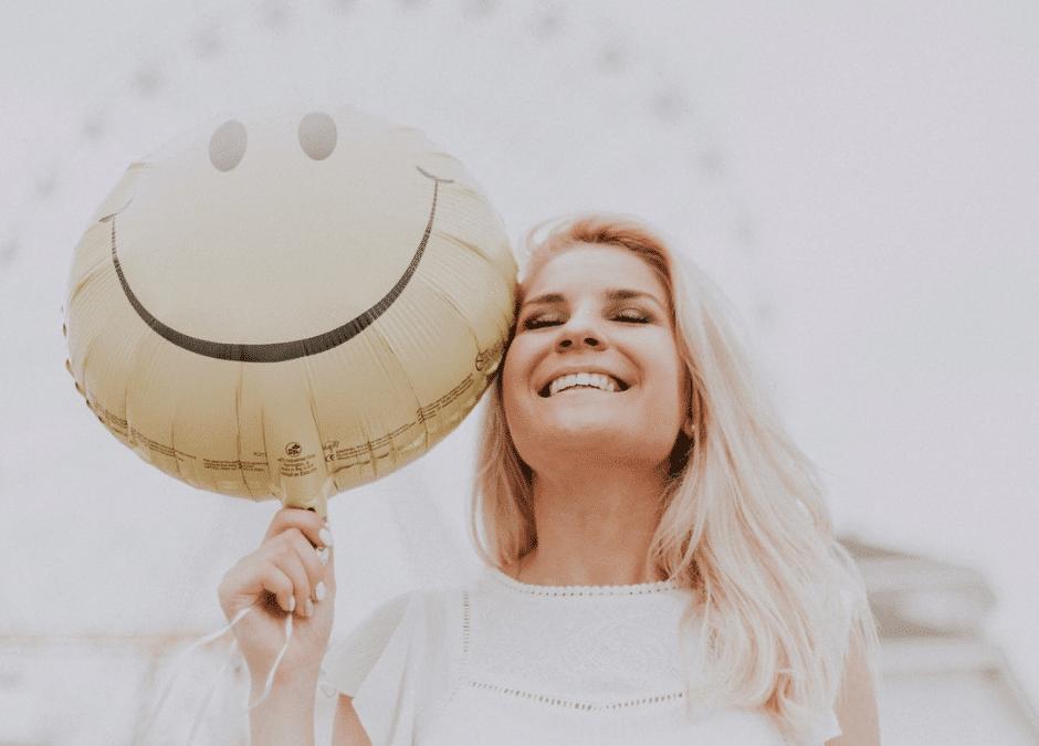 Op eigen kracht verder zonder anti-depressiva