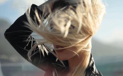 Wind van verandering