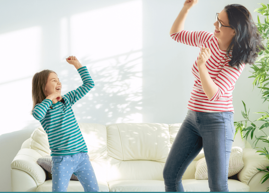5 manieren om je hoogsensitieve kind nu te helpen