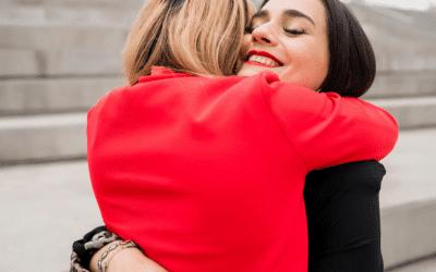 Waarom HSP sneller teleurgesteld zijn in vriendschappen