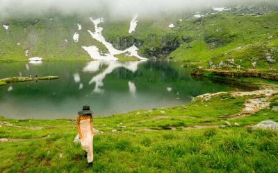 Corona-blog: bewuster leven