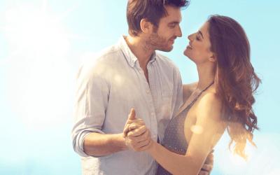 6 valkuilen in de liefde voor HSP