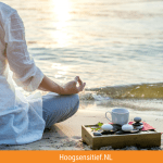 Tijd voor jou: zelfzorg voor hooggevoelige mensen