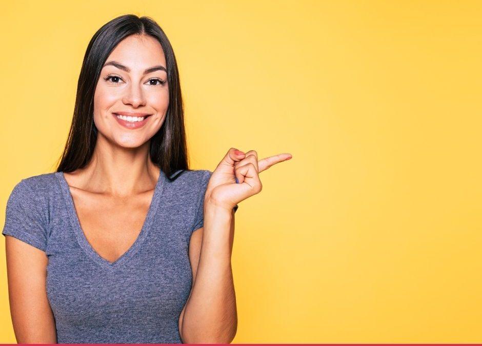 6 misverstanden over hoogsensitiviteit