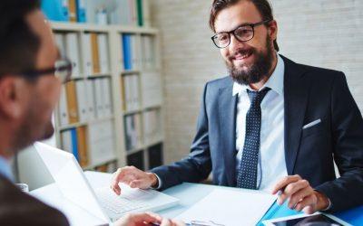 In gesprek met je werkgever over hoogsensitiviteit