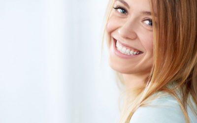 Hoe je emotioneel gezond blijft als HSP
