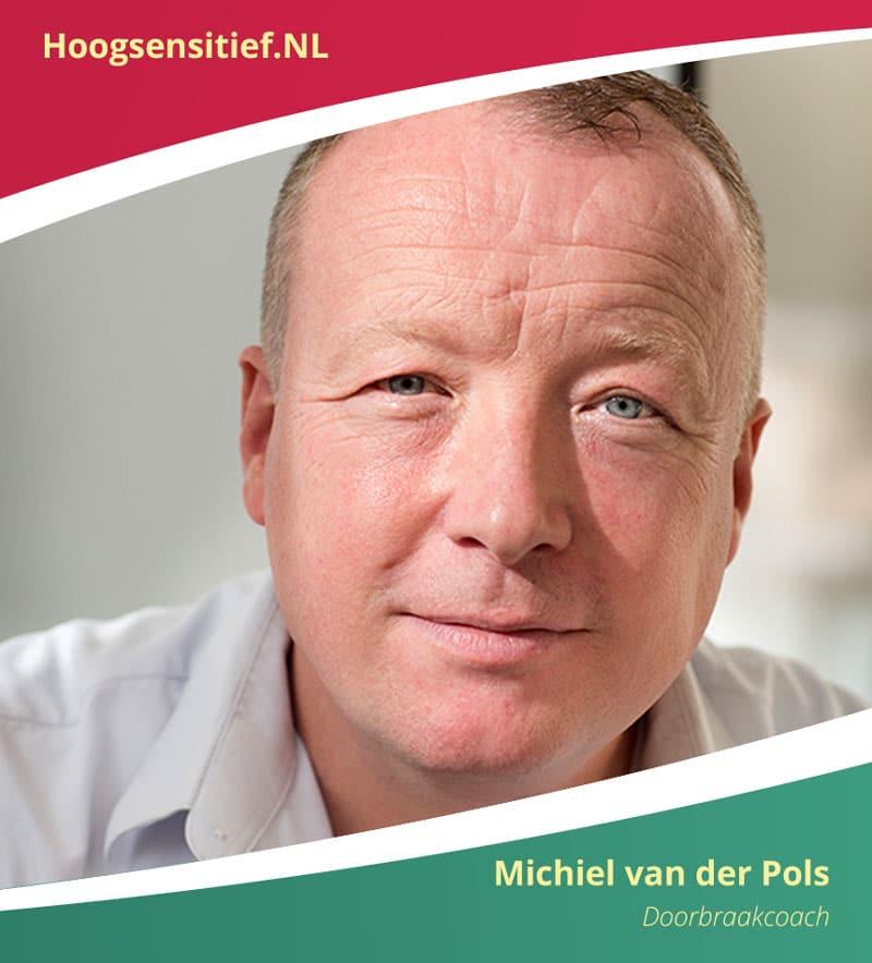 Michiel van der Pols