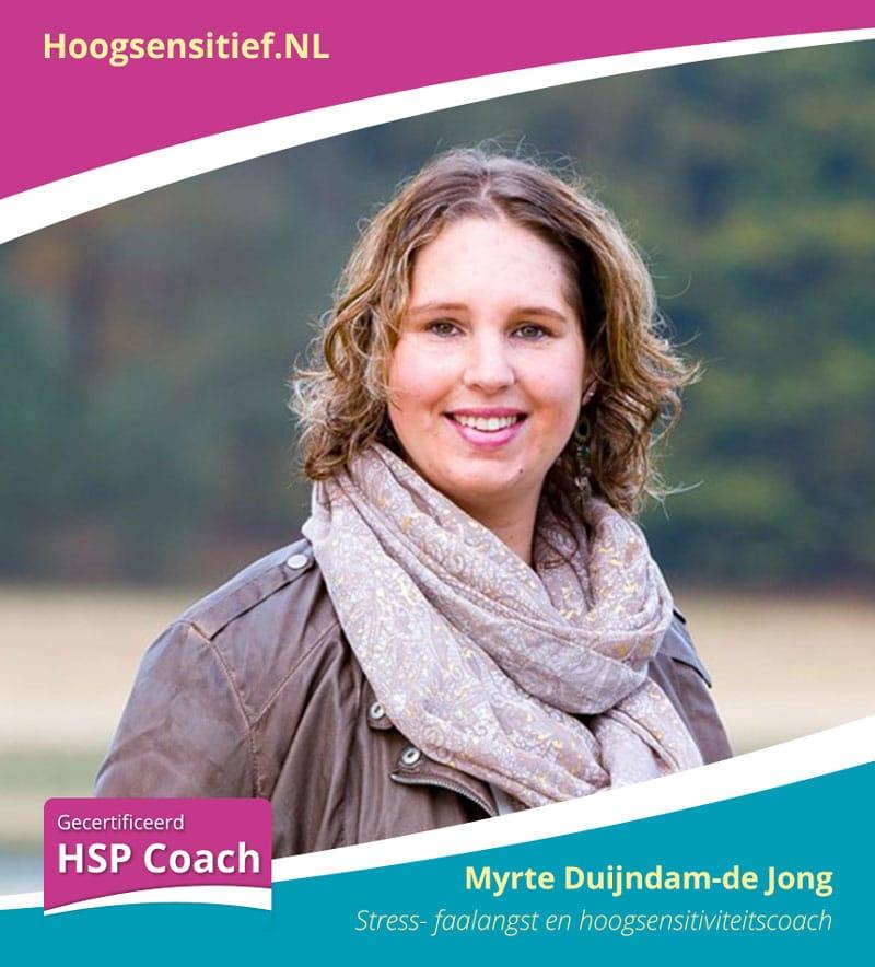 Myrte Duijndam-de Jong