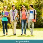 Beweging tegen depressie bij HSP