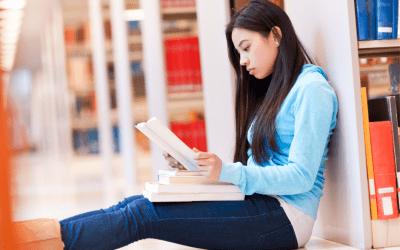 HSP studenten, depressie en emotionele coping